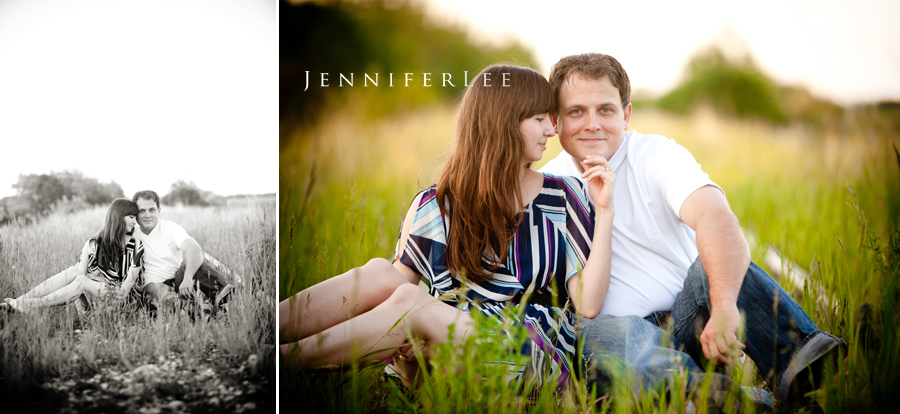 liane amp andrew engaged winnipeg wedding photography